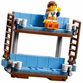 70810_Double_decker_couch